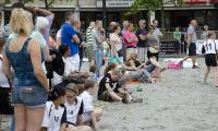 (c) Hans Geerlings_beachhandbal07.jpg