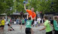 (c) Hans Geerlings_beachhandbal08.jpg