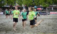 (c) Hans Geerlings_beachhandbal09.jpg