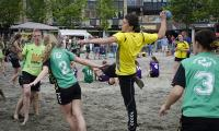 (c) Hans Geerlings_beachhandbal10.jpg