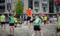 (c) Hans Geerlings_beachhandbal12.jpg