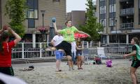 (c) Hans Geerlings_beachhandbal13.jpg