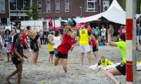 (c) Hans Geerlings_beachhandbal14.jpg