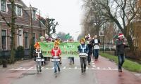 CarnavalSchalkwijk_00.jpg
