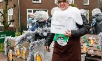 CarnavalSchalkwijk_01.jpg
