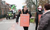 CarnavalSchalkwijk_02.jpg