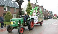 CarnavalSchalkwijk_03.jpg
