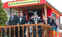 CarnavalSchalkwijk_04.jpg