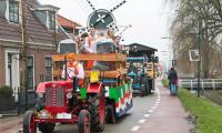CarnavalSchalkwijk_05.jpg