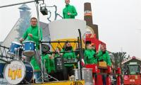 CarnavalSchalkwijk_06.jpg