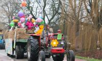 CarnavalSchalkwijk_07.jpg