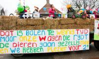 CarnavalSchalkwijk_09.jpg