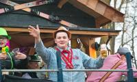 CarnavalSchalkwijk_10.jpg