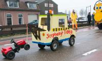 CarnavalSchalkwijk_11.jpg