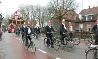 CarnavalSchalkwijk_12.jpg