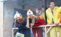 CarnavalSchalkwijk_14.jpg