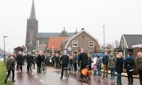 CarnavalSchalkwijk_15.jpg