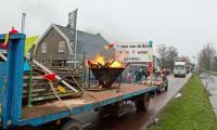 CarnavalSchalkwijk_17.jpg