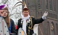 CarnavalSchalkwijk_18.jpg