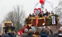 CarnavalSchalkwijk_21.jpg