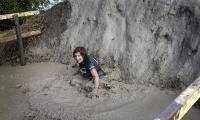 ObstacleRun25.jpg