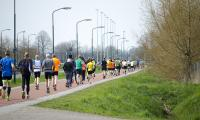Hans Geerlings_Vlinderloop07b.jpg