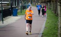 Hans Geerlings_Vlinderloop12b.jpg