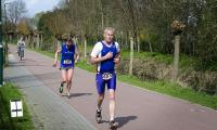 Hans Geerlings_Vlinderloop13b.jpg