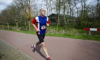 Hans Geerlings_Vlinderloop15b.jpg