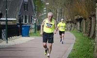 Hans Geerlings_Vlinderloop16b.jpg