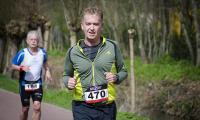 Hans Geerlings_Vlinderloop19b.jpg