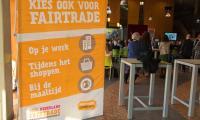 fairtrade_16a.jpg