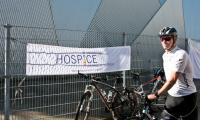hospice_00b.jpg