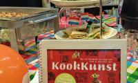 kookboeken_003.jpg