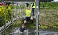 Obstacle Run19.jpg