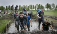 Obstacle Run24.jpg