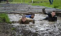 Obstacle Run26.jpg