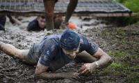 Obstacle Run28.jpg