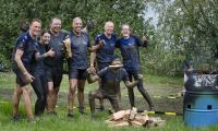 Obstacle Run29.jpg