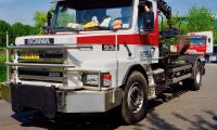 truckersdag-0.png