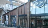 vershof-3.png
