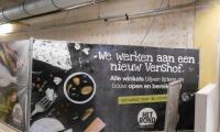 vershof-5.png