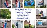 Collage andere dorpen 2.jpg