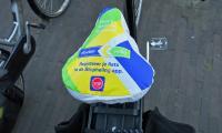 fiets_02.jpg