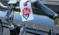 fiets_03.jpg