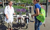 fiets_05.jpg