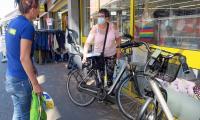 fiets_10.jpg